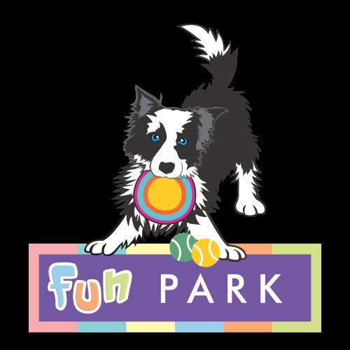 Dogfun Aplicação Park