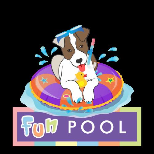 Dogfun Aplicação Pool