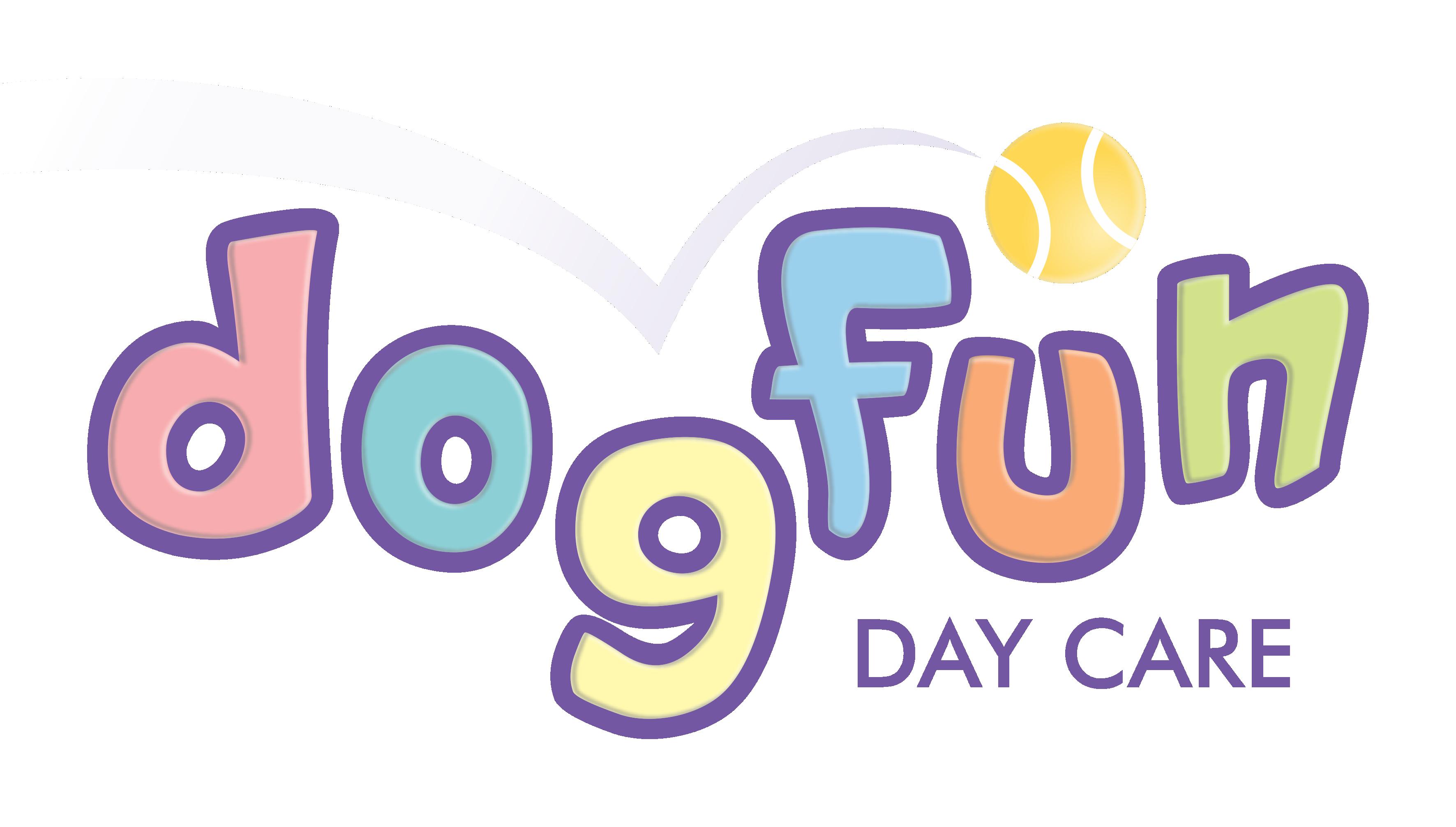 dogfun.com.br