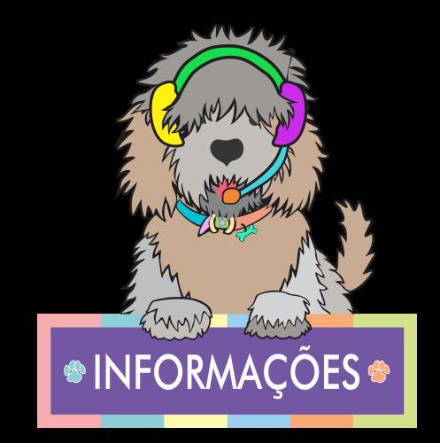 Dogfun Aplicação telemk